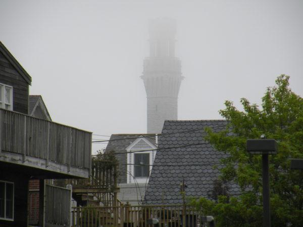www.all-about-ottawa.com - Provincetown Cape Cod