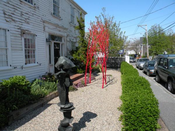 www.all-about-ottawa - Provincetown MA